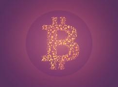 「區塊鏈」推動金融科技