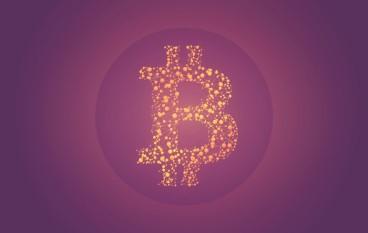 變相接貨 日本 Bic Camera 提高 Bitcoin 消費上限