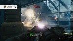 Call of Duty®: Infinite Warfare_20161108175008