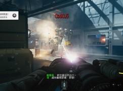 【有買襯手】搶先睇邊隻 Game 支援高畫質 PS4 Pro 輸出!