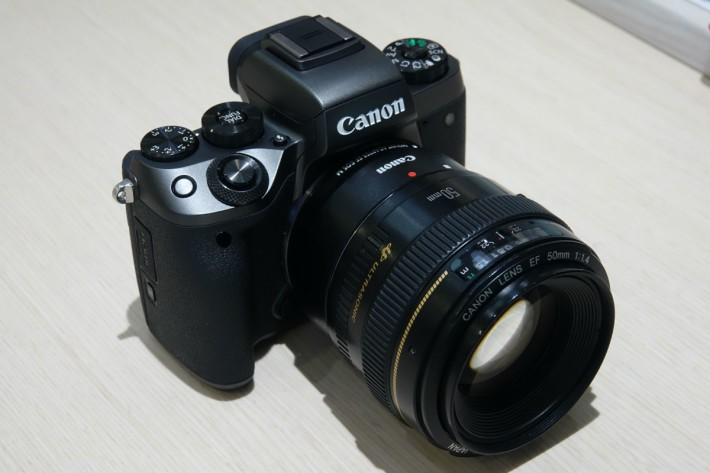 CanonM5_10