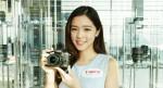 CanonM5_OP