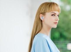 平玩 8mm 釹金屬單元 Dearear ENDEAR 無線藍牙耳機