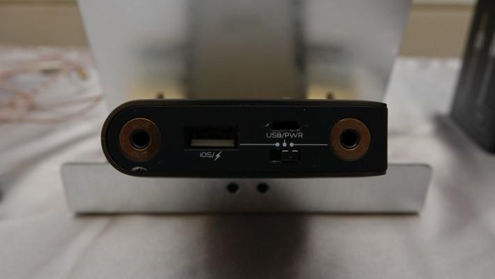 DSC03624