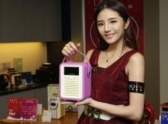 【大昌聖誕大特賣】Soul耳機900有找?!聖誕送禮遂樣睇~