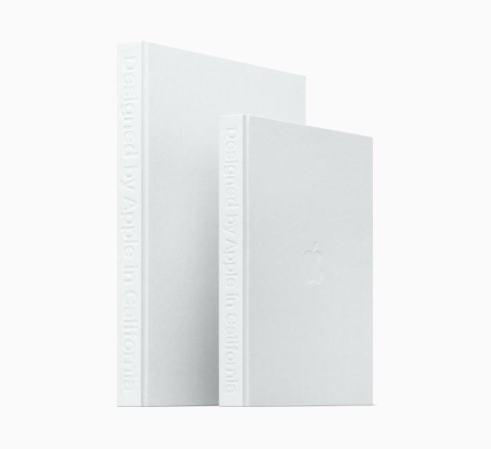 .新書將有大、小兩個版本,要儲書似乎大的較吸引。