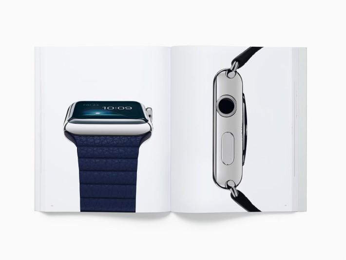 .此書向 Steve Jobs 致敬,你又是否認同 Apple 的後設計理念?