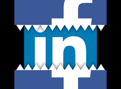以後搵工用 Facebook 唔用 Linkedln 都得?!