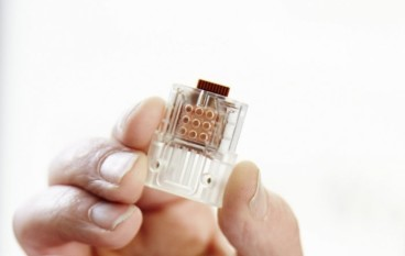 【新突破】USB 量 HIV 病毒水平 助監察病情