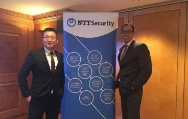 可持續管理方案 助企業應對網絡安全