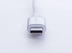 是 USB 的錯嗎?