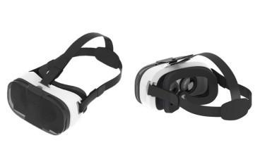 【場報】影院享受限量 VR 眼鏡唔使一舊
