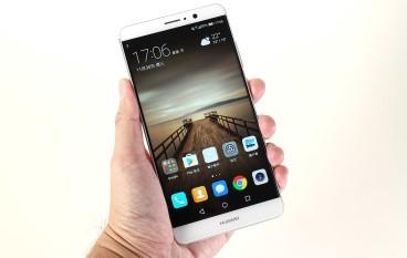【同 App 不同權】華為小米手機應用商店 涉嫌濫用敏感權限