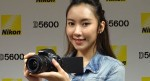 Nikon D5600_OP