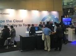 華為全速發展雲端開源 OpenStack滲入各行各業