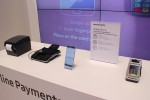 Samsung_pay_01