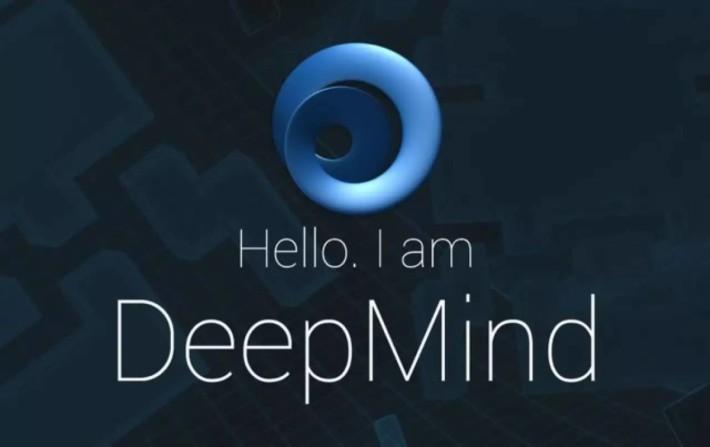多國的執法部門對於DeepMind 9月發表的聲音模擬技術表示擔憂。