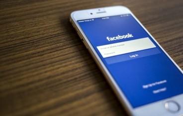 【私隱危機】Facebook 幫你搵 Wi-Fi 其實被人 Check 住晒?!
