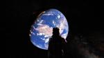 gg earth 1