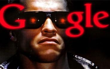 玩「差差畫畫」就知Google A.I. 有幾勁?!
