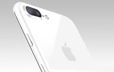 【白色控】傳 iPhone 7 將加入「亮白」 好Pure好True呀~