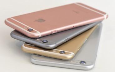 iPhone 6s 電池出事!官方幫你換兼保 3 年
