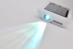 iPhone projector IPPRJCT7