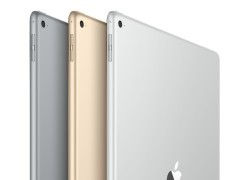 新 iPad 或引發專利訴訟 ??