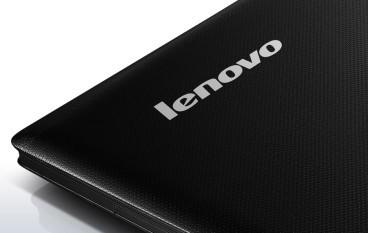 天下盡歸 Lenovo?? Samsung 手提電腦賣盤