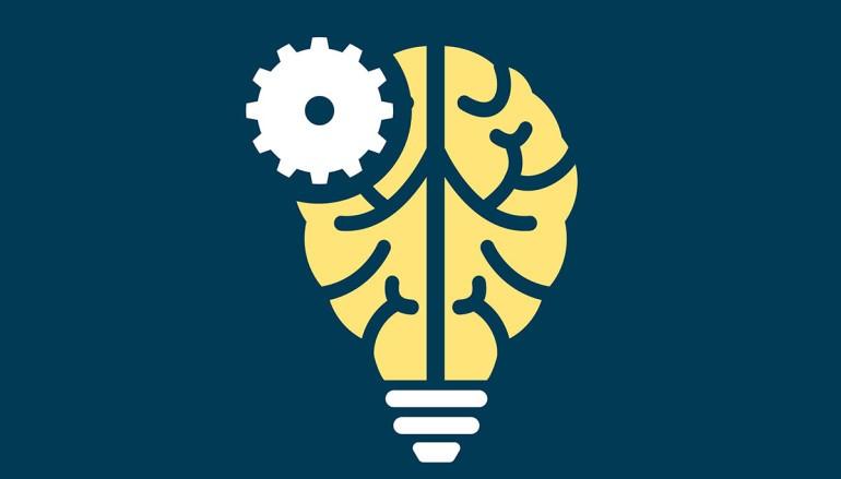 人工智能會成為最出色的騙徒