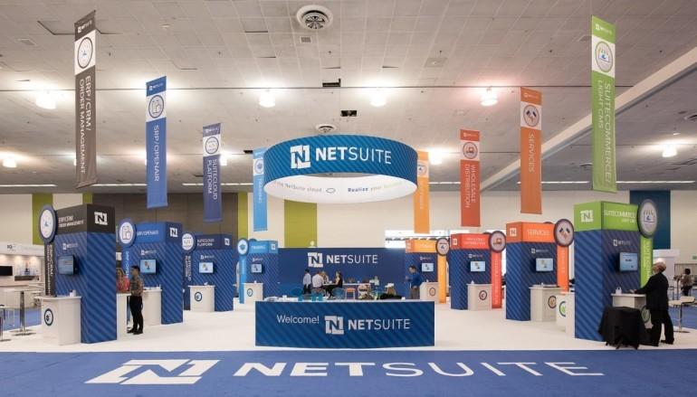 甲骨文幾經波折終買下NetSuite