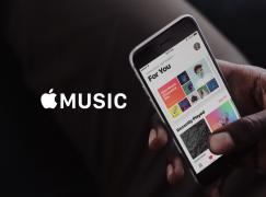 美國Apple Music 有望減價 香港會唔會跟