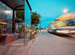 【有理直說】智慧城市發展 與物聯網息息相關