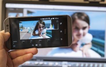 【攝影人福音】Android 手機都可以執到 RAW 相 好方便呀!!