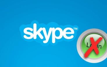 免登記免註冊 Skype一Link即用
