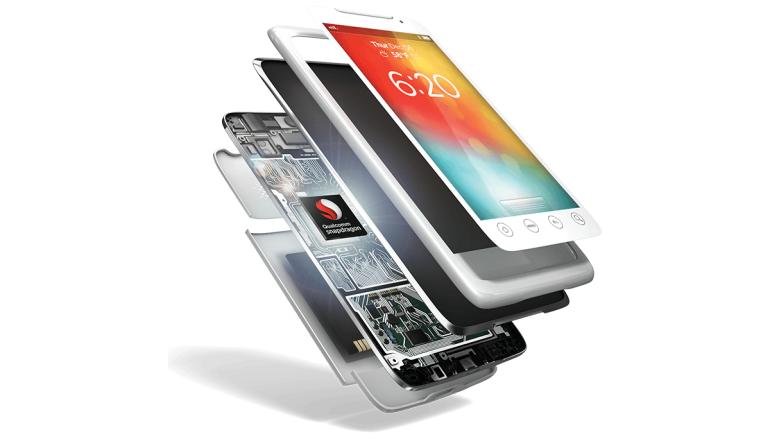 邁進 10nm 製程 Qualcomm 發表新款旗艦處理器 Snapdragon 835
