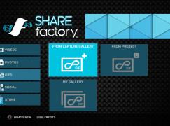 5 步學識用 PS4 整 GIF 圖!