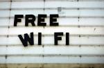 wifi-gratis-clientes