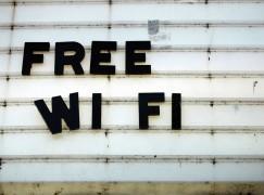 【WIN 10 知多啲】「假身份」突破免費 Wi-Fi 限時登入限制