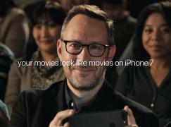 iPhone 拍電影 到底得唔得 ?