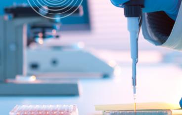 防患於未然 GemVCare首創糖尿病基因檢測服務