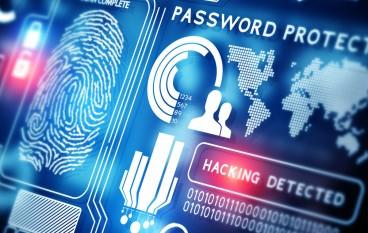 企業對網絡安全的認知