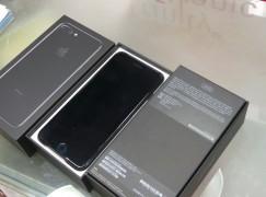 【場報】韓版大容量 iPhone 受歡迎