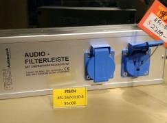 【場報】電源處理產品半價賣