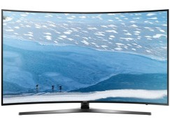 【場報】信用卡優惠買 4K 電視機有筍價