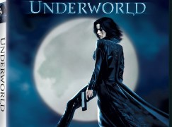 【場報】《妖夜尋狼》出 4K Blu-ray