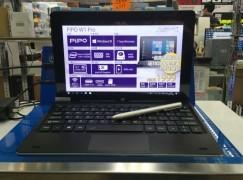【場報】PIPO W1 Pro 勁在有 1,024 級壓感做平板賣點
