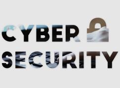 【Market Trend】當前三大要務,確保政府網絡安全