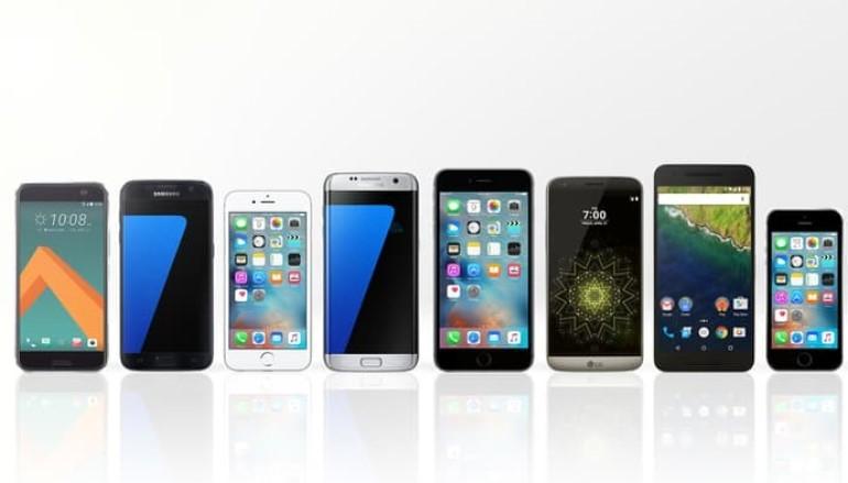 Forbes 點評智能手機最大進步係電池?