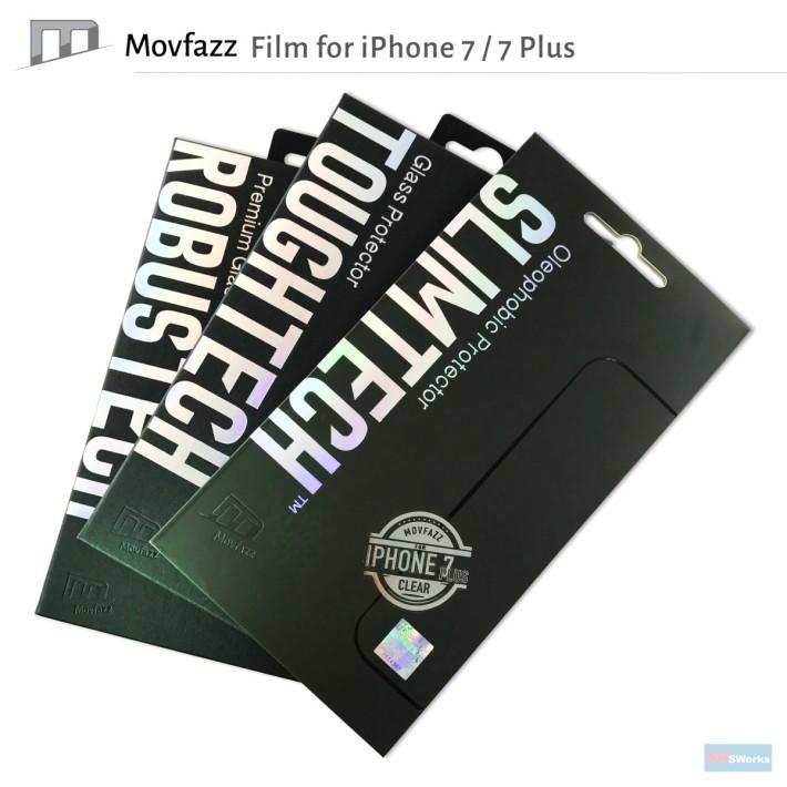 20161115-SR-mf-text-fb